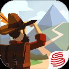 网易边境之旅苹果版v2.1.0免费版