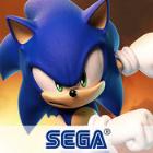 索尼克力量:超速战斗苹果版