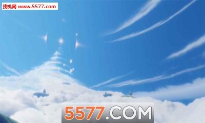 网易Sky光遇截图0