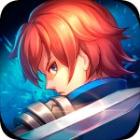 剑之痕安卓版(动作rpg)