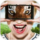 视觉动物模拟器苹果版