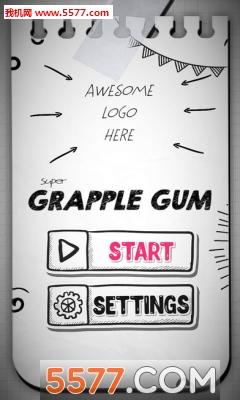 泡泡弹射app
