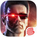 终结者2:审判日手机版