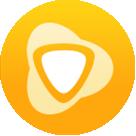 无会员设置会员字体软件苹果版