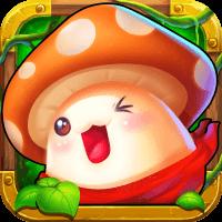超级冒险岛苹果版bt版