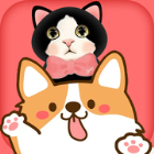 猫狗翻译器苹果版