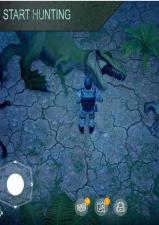 侏罗纪生存合集