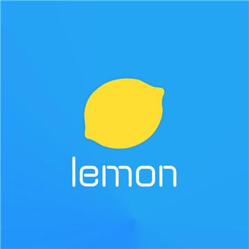 http://aaa.fabuzhushou.com/data/upload/default/20181024/5bcfd3fd2b69d.jpg_0安卓版 柠檬扫雷埋雷作弊器,柠檬扫雷红包app是一