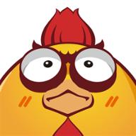 小鸡严选苹果版