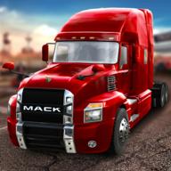 模拟卡车2019官方版v1.1