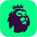 英超联赛苹果版(Premier League)