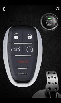 法拉利模拟驾驶游戏手机版