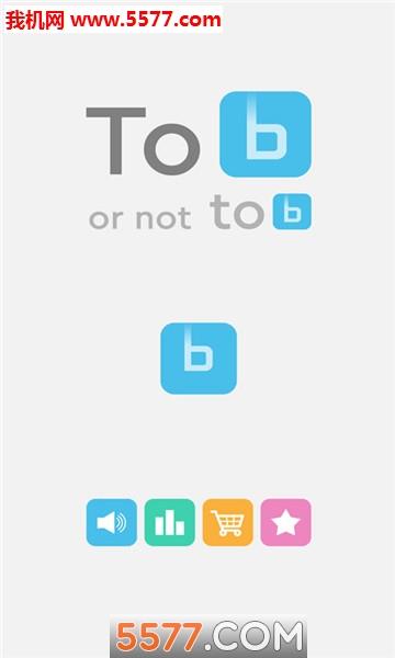 b不b手游截图2