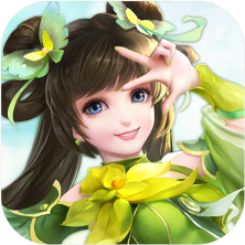 仙灵幻梦游戏v1.0.0最新版