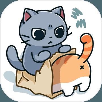 天天躲猫猫2手机版