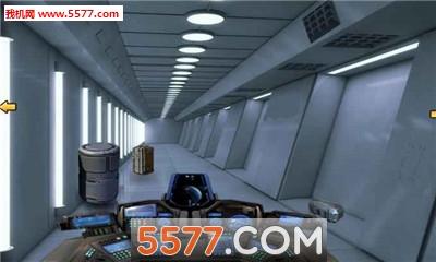 退出乐虎国际娱乐空间飞行任务4官网版截图1
