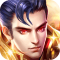 仙魔神域官网版v2.6安卓版