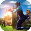 终极战役皇家大战场安卓版v1.0