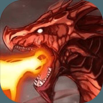 龙之命令游戏-龙之命令安卓版预约 _安卓网-六神源码网
