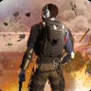 二战精英生存游戏下载-二战精英生存安卓版 _安卓网-六神源码网