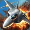 空战争锋公测版v2.0.0最新版