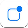 iNoty彩虹变色手机状态栏工具v1.5