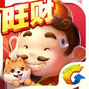 QQ欢乐斗地主手机客户端