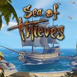 盗贼之海游戏下载-盗贼之海手机版下载 v1.0_安卓网-六神源码网
