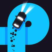 抖音开车游戏安卓版