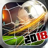 征战世界杯苹果版bt版