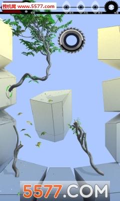植物星球夏天的故事安卓版截图0