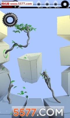 植物星球夏天的故事安卓版截图1