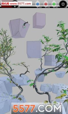 植物星球夏天的故事安卓版截图2