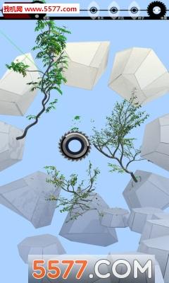 植物星球夏天的故事安卓版截图4