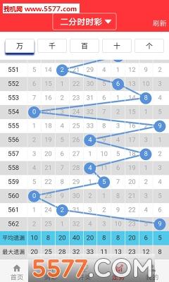 306彩票app官方版截图2