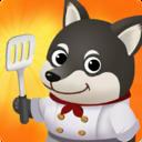 绒毛餐馆(餐厅经营)v0.3.0安卓版