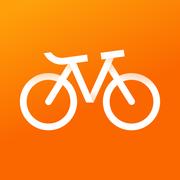 乐骑共享单车苹果版