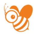 BitBee软件