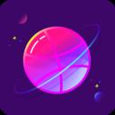 粒子动态主题壁纸app