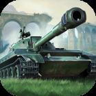 坦克世界闪击战手游公测版