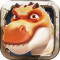 我的恐龙go安卓版v1.0.2