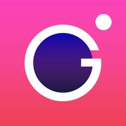 Genmo相机苹果版