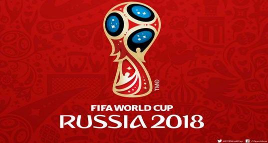 2018世界杯直播