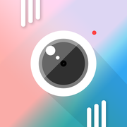 CpopAR苹果版