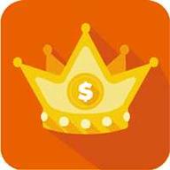 王者借钱安卓版