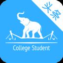 大学生头条app
