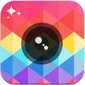 午夜相机app手机版