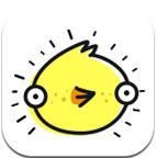 伴伴官网版v1.0.0.4