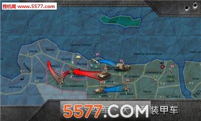 沙盒游戏战略和战术安卓版截图1