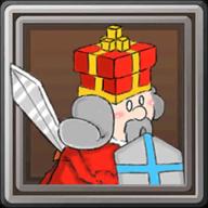 抖音我要当国王游戏v1.2.0